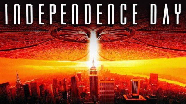1990-talets Bästa Filmer – Topp 10