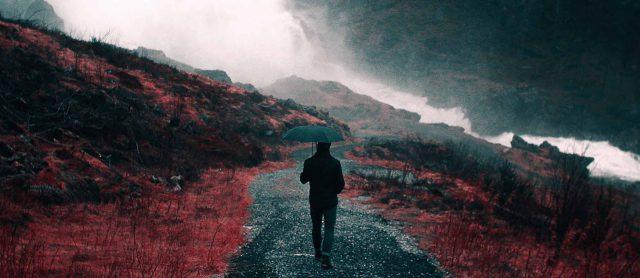 Rain – Ny skandinavisk netflix-serie